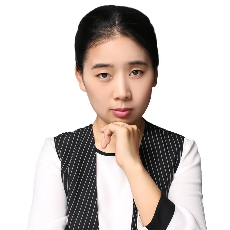 范俊娟,幸知在线高级情感咨询师,国家二级心理咨询师。精神分析动力学方向取向。