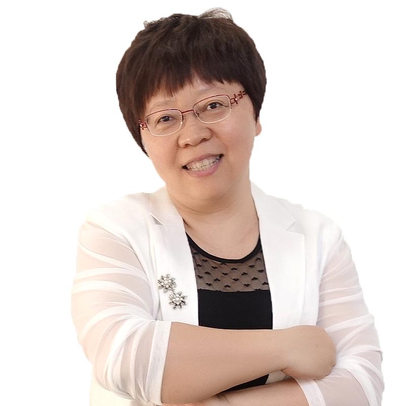 孙常宁,女,幸知在线高级情感咨询师,国家二级心理咨询师,北京师范大学心理学硕士