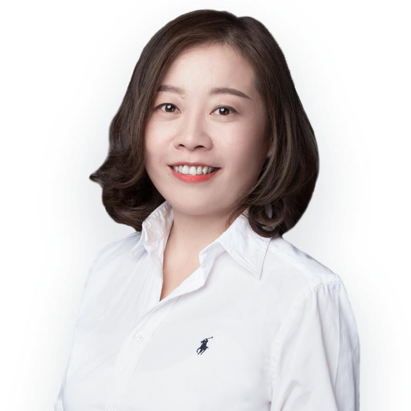 王菲,女,幸知在线高级情感咨询师,二级心理咨询师,萨提亚家庭治疗师。师从萨提亚国际导师约翰.贝曼博士(加拿大)和林文采博士(马来西亚)。