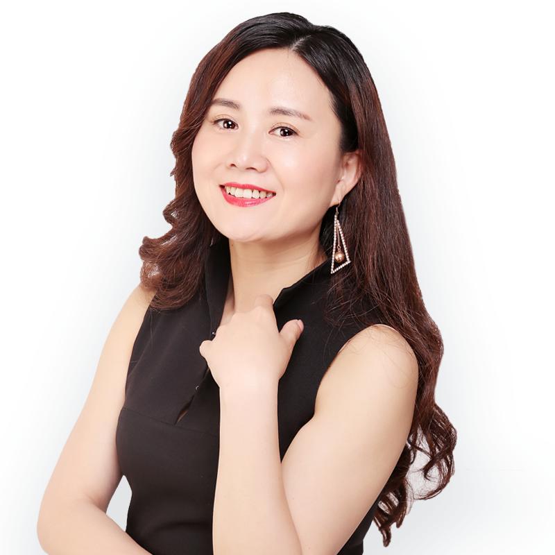 许惠雯,女,幸知在线情感咨询师,国家二级心理咨询师,NLP执行师、人本教练,北京大学光华管理学院高级工商管理硕士。